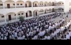 مدرسة الزبيري-عتق تعليم ص2
