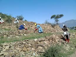 البنك الدولي يمنح اليمن 50 مليون دولار لمساعدة المجتمعات المحلية والمؤسسات اليمنية على مجابهة الأزمة