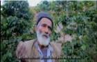 البن اليمني في المؤتمر الدولي للمواد الطبيعية