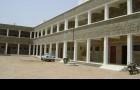Tareq ben Ziad School  in Tuban - Lahej