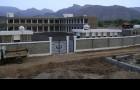 Habeel Jabr Girls School - Lahej