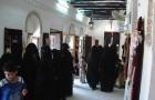 الموروث الثقافي وانخراط الجمعيات في استغلالها (1)