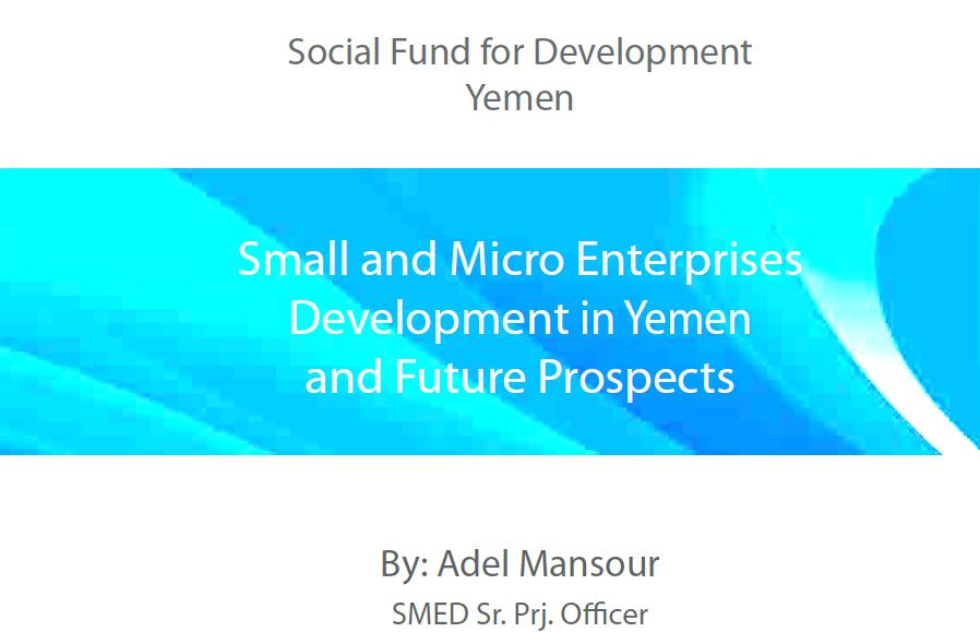 The SMED Book - 2011
